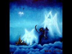 Derek Prince - Witchcraft 3 of 4