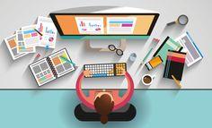 Nuevo artículo en nuevofuturo.com  ¿Qué es lo que buscas de tu próximo trabajo o empleo? - Antes de buscar un nuevo empleo debes plantearte lo siguiente: ¿Cuál es mi trabajo soñado? ¿Qué es lo que espero? De esta manera podrás estar enfocado directamente hacia tus objetivos y tendrás entrevistas de trabajo mucho más eficientes. Las gerencias de Recursos Humanos buscan ante todo persona... - http://nuevofuturohoy.com/que-es-lo-que-buscas-de-tu-proximo-trabajo-o-em
