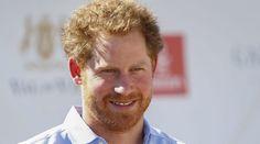 Prins Harry moest weken wachten op een berichtje van déze actrice