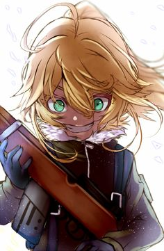 All Anime, Anime Manga, Anime Art, Ghibli, Tanya Degurechaff, Tanya The Evil, Anime Military, Shall We Dance, Manga Artist