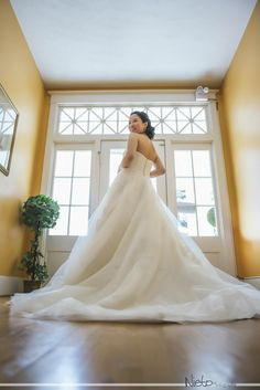 Nieto Photography 2015 - Milton and Jennifer - The Hudson Manor Nc Wedding Venue, Beautiful Moments, Real Weddings, Wedding Dresses, Photography, Fashion, Bride Dresses, Moda, Bridal Gowns