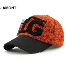 Cheap baseball cap, Buy Quality baseball cap fashion directly from China fashion baseball cap Suppliers: New Fashion Stylish Cool Women's Plush Letters Pattern Leisure Sports Outdoor Playing Hat Baseball Cap 9493 2016 Hot Sale Fashion Brand, New Fashion, Hip Hop Hat, Hat For Man, Visor Hats, Letter Patterns, Caps For Women, Caps Hats, Women's Accessories