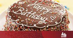Τρεις σπουδαίοι τραγουδιστές έχουν σήμερα γενέθλια (pics & vids)