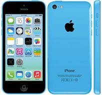 Get cheap Apple iPhone 5c 32GB Blue contract deals at an affordable cost by Online Best Mobile Deals.