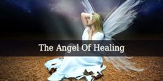 511 Angel Number - Spiritual Meaning of 511 - Angel Numbers 123 Angel Number, Angel Number Meanings, Angel Numbers, Number 22, Archangels Names, Signs From The Universe, Prayer For Protection, Angel Guide, Archangel Raphael