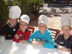 From Cape Point you can stop at Noordhoek Farm Village with lots of free activities for kids while you have a meal. 14 Holiday Things To Do With Kids In Cape Town