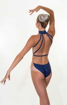 Our Portfolio of synchronised swimming costumes by Selkie Swimwear, we would love to design your next costume so conatct us now.