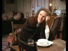 Atél vége 8 Patricia Maclachlan, Janet Mcteer, The Woman In White, Glenn Close, Ralph Fiennes, Judi Dench, Julie Andrews, Film Stills, Story Inspiration