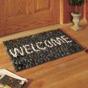 Kā izveidot oļu paklāju - Cool Craft Hunting - draugiem.lv