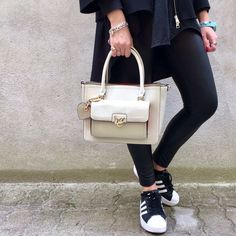 ️️Borsa BLUGIRL manlioboutique.com #bags #handbags
