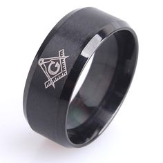 Daily Deals @JeremiahImports.com  Size 9 iMixBox 8m...  http://www.jeremiahimports.com/products/9-imixbox-8mm-freemasons-masonic-rings-for-men-women-gold-silver-black-316l-stainless-steel-charms-freemasonry-fashion-jewelry?utm_campaign=social_autopilot&utm_source=pin&utm_medium=pin