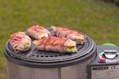 Cobb Gasgrill Pulled Pork : Best cobb grill deutschland images cobb bbq