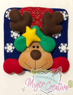 Reno, Gingerbread Cookies, Shoes, Christmas Crafts, Christmas Houses, Gingerbread Cupcakes, Zapatos, Shoes Outlet, Shoe