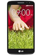 Turkcell LG G2 phones` inability to work when it is used with a different network. For owners of Turkcell LG G2 there are different ways to Unlock Turkcell LG G2 but this is going to be a convenient way for you to have your phone unlocked using Turkcell LG G2 Unlock Code the unlocking process can be done even on your own.   Visit: www.expressunlockcodes.com   Thanks!