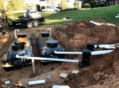 """See our web site for more relevant information on """"rainwater collection system diy"""". It is actually a superb area to get more information. Rainwater Collection Tanks, Rain Collection, Soil Layers, Rain Barrel, Fish Ponds, Your Location, Water Conservation, Backyard Landscaping, Landscape Design"""