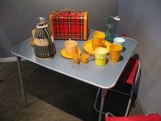 Bildresultat för perstorp camping bord
