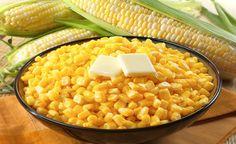 Surprising benefits of corns #healthbenefits #corn