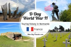 d day tours bayeux france