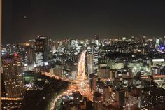 Not only is the elevator ride up thrilling, the view is breathtaking. Go to Tokyo tower at dusk on Christmas Eve. Christmas in Japan is like Valentine's Day. Join thousands of couples this day and enjoy the cityscape with your partner.