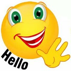 Resultado de imagen de tell your answer in smileys and pics Symbols Emoticons, Funny Emoticons, Emoji Symbols, Smileys, Smiley Emoticon, Smiley Happy, Silly Faces, Funny Faces, Happy Birthday To You