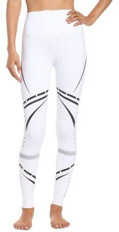 Women s Alo  Airbrushed  Leggings Tight Leggings b7a717595b0