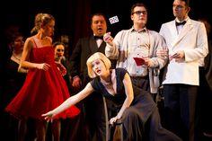 Giuseppe Verdi: La Traviata – Marlis Petersen, Giuseppe Varano, James Rutherford – Tecwyn Evans, Peter Konwitschny (Oper Graz 2011, HD 1080p) • http://facesofclassicalmusic.blogspot.gr/2015/12/giuseppe-verdi-la-traviata-marlis.html