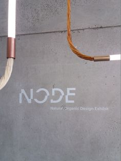 Ied Barcelona, School Design, Gold Necklace, Jewelry, Bobbers, Vases, Mirrors, Objects, Trends