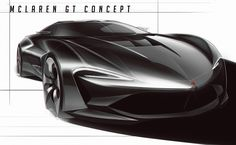 Random free sketches 2 on behance car sketches спортивные ав Car Design Sketch, Car Sketch, Mexico 2018, Automobile, New Luxury Cars, Cars 1, Futuristic Cars, Car Drawings, Automotive Design