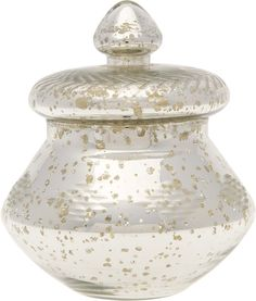 Our Silver Silver Fennel Mercury Glass Urn Apothecary Jar will embellish your world. Quality, Unique Designs. Huge Selection. Wholesale too. Shop Now.