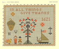 You can get this free crosstitch design from Liberty Primitives & Needlework here:  http://libertyneedlework.blogspot.com/search?updated-max=2011-01-17T12%3A28%3A00-08%3A00&max-results=7
