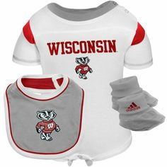1000+ images about Sports Baby on Pinterest   Football Baby ...