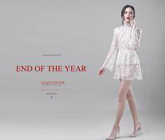 END OF THE YEAR   chương trình sale cuối cùng trang năm của ELPIS   SALE UP TO 70%  Chào TẾT ĐINH DẬU ! ELpis mang đến cho các babe chương trình SALE lớn nhất và cuối cùng trong năm với mức Ưu đãi lên đến 70% chỉ DUY NHẤT trong 3 ngày từ ngày 16/01/2017 đ