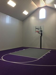900 Basketball Camps Ideas Basketball Camp Basketball Lifetime Basketball Hoop