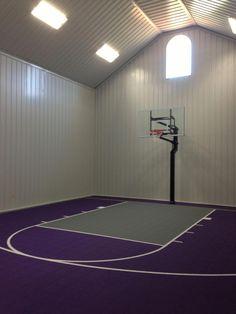 900 Basketball Camps Ideas Basketball Camp Basketball Lifetime Basketball Hoop