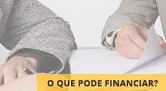BPP - Banco do Povo Paulista - Governo do Estado de São Paulo