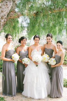 8f372521d8a 12 Best J Crew Bridesmaid images