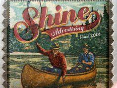 _0000_Shine_advertising_knife_wrap_ephemera_letterpress_cover