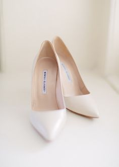 Top 20 Wedding Shoes You'll Want   http://www.tulleandchantilly.com/blog/top-20-wedding-shoes-youll-want/