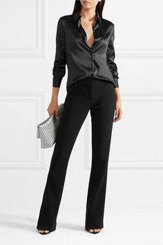 business professional attire #BUSINESSATTIRE