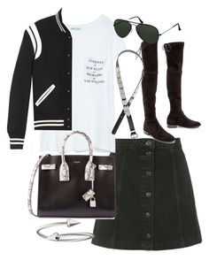 """Untitled #4436"" by sheryl798 ❤ liked on Polyvore"