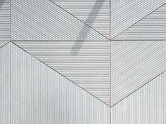 Ventilated facade EQUITONE [linea] - EQUITONE