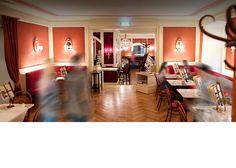 http://www.sacher.com/sacher-cafes-de-DE/sacher-cafe-innsbruck-de-DE/ Das Café Sacher Innsbruck