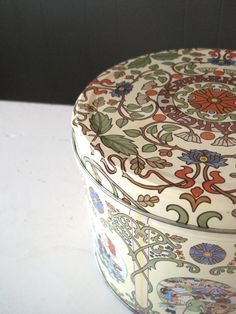 FINN – Vintage Retro Kakeboks Retro Vintage, Decorative Boxes, Romantic, Cool Stuff, Home Decor, Decoration Home, Room Decor, Romance Movies, Home Interior Design