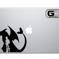 "Shop - Searching Products for ""macbook decals"" - Page 2 · Storenvy"
