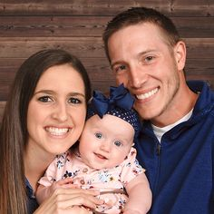 42efb1e93ea4 Family Photography Idea - Newborn and Mom and Dad Jcpenney Portrait Studio