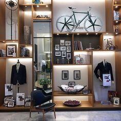WEBSTA @ strasburgowomens - Strasburgo Ginza Store#Strasburgo #strasburgolife…