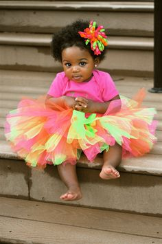 My all time favorite!!! Fun in the Sun by pnpbydanai on Etsy, $45.00 #girly #princess