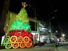 Explore the Most Beautiful Places to Visit and Things to do in Cebu Beautiful Places To Visit, Most Beautiful, Stuff To Do, Things To Do, Famous Places, Cebu, Christmas Ornaments, Holiday Decor, Things To Make