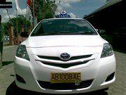 PORTAL INFORMASI - RENTAL MOBIL JOGJA | YOGYAKARTA: Nama Dan Nomor Telepon Taxi Jogja