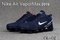 Womens Winter Nike Air Max 2019 Sneakers Black cherry pink NIKE ND011275